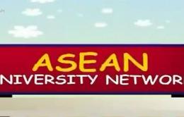 Các nước ASEAN hưởng lợi từ cộng đồng kinh tế ASEAN