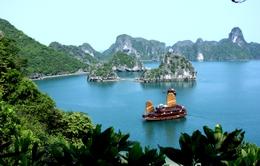 Câu chuyện văn hóa: Đổi mới sản phẩm và cải thiện môi trường du lịch