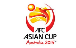 Asian Cup 2015: Hàn Quốc và Australia sớm giành vé vào tứ kết