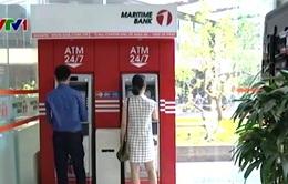 NHNN yêu cầu đảm bảo chất lượng ATM dịp lễ 30/4