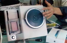 Khánh Hòa: Tạm giữ 2 người nước ngoài sử dụng thẻ ATM giả
