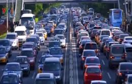 Ẩu đả khi tham gia giao thông trở thành vấn nạn tại Trung Quốc