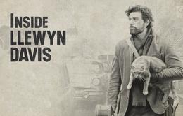 Inside Llewyn Davis - Hành trình của đam mê (21h, HBO)