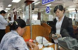 TP.HCM nỗ lực hoàn thuế cho doanh nghiệp
