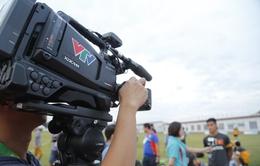 Lịch truyền hình trực tiếp các môn thi đấu SEA Games 28 trên sóng VTV