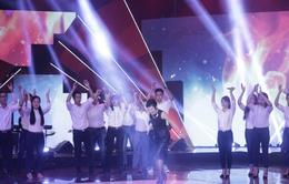 Tuổi 20 hát khu vực miền Bắc: Đã sẵn sàng cho đêm diễn quyết định (THTT, 21h, VTV6)