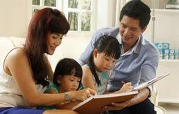 Bình Minh: Vợ mà ghen thì không làm diễn viên được đến giờ này