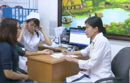 Phát triển mô hình bác sĩ gia đình: Còn nhiều khó khăn!