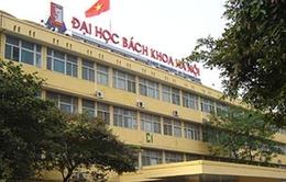 122 trường ĐH Việt Nam trong bảng xếp hạng thế giới