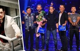 Bài hát Việt 2014 qua nhận xét của báo chí