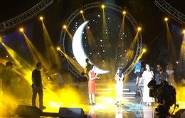 THTT: Liveshow Bài hát yêu thích tháng 7 (20h10, VTV1)