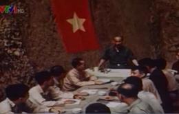 Bài học tạo dựng niềm tin cho người cán bộ của Chủ tịch Hồ Chí Minh
