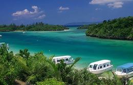 Indonesia đầu tư mạnh quảng bá du lịch