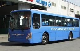 Bộ GTVT trình phương án bán toàn bộ vốn nhà nước tại Vinamotor