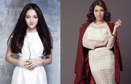 The Remix 2015: Bảo Anh, Pha Lê tăng tốc trước Liveshow 2