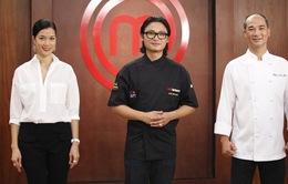 Vua đầu bếp Việt Nam mùa thứ hai trở lại trên VTV6