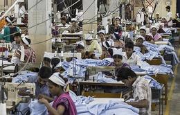 Sự thật đằng sau những bộ quần áo giá rẻ tại Bangladesh