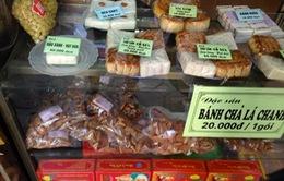 Tiệm bánh Bảo Phương: Hơn 60 năm lưu giữ hương vị bánh trung thu truyền thống