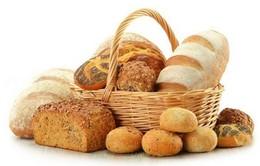 Hàn Quốc: Bột mì dần thay thế cơm gạo trong bữa ăn