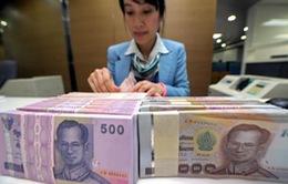 Ngân hàng Trung ương Thái Lan giữ nguyên tỷ lệ lãi suất