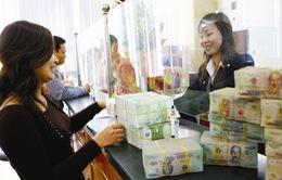 Moody's: 'Hệ thống ngân hàng Việt Nam tiếp tục ổn định'