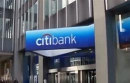 Lũng đoạn thị trường, 5 ngân hàng lớn trên thế giới bị phạt 5 tỷ USD