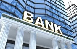 Thụy Sĩ – Italy trao đổi thông tin tài khoản ngân hàng