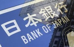 Nhật Bản dự kiến bổ sung 30 tỷ USD kích thích nền kinh tế