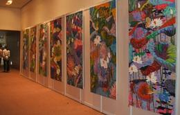 Bảo tàng Mỹ thuật Việt Nam đã đáp ứng nhu cầu du khách?