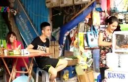 Nhu cầu triển khai quỹ bảo hiểm hưu trí tự nguyện ở Việt Nam