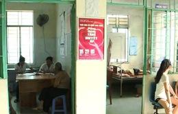 Hàng ngàn dịch vụ y tế chuẩn bị tăng giá