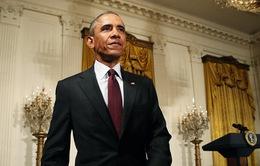 Chuyến thăm của Tổng thống Mỹ và cơ hội cho Kenya