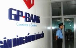 Khởi tố, tạm giam nguyên Chủ tịch, Phó Chủ tịch GPBank