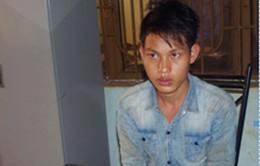Bình Phước: Khởi tố, bắt tạm giam đối tượng sát hại dã man 1 phụ nữ