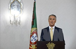 Bồ Đào Nha trước ngày bầu cử Quốc hội