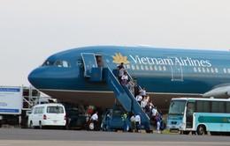 Tìm kiếm đối tác chiến lược: Nhiệm vụ khó khăn của Vietnam Airlines