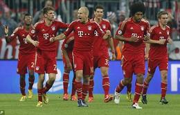 FC Porto – Bayern Munich: Thủ vững đụng công cường (2h45, 16/4, K+PM)