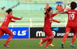 Đánh bại Tao Đàn, Phong Phú Hà Nam có trận thắng đầu tiên