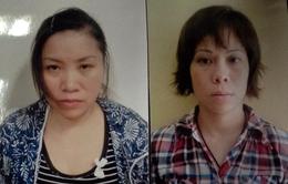 """""""Mẹ mìn"""" mua bán trẻ chùa Bồ Đề tiếp tục bị điều tra"""