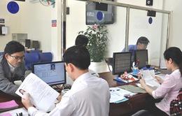 TP.HCM quyết tâm triển khai chính quyền điện tử
