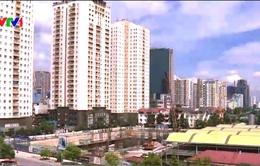 Chưa có biến động trong giao dịch bất động sản cho người nước ngoài