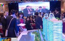 Việt Nam lần đầu tiên xuất khẩu bất động sản