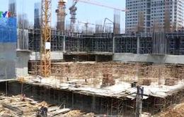 Ngân hàng tham gia quản lý dự án bất động sản