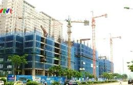 Chính phủ yêu cầu NHNN giám sát cho vay bất động sản