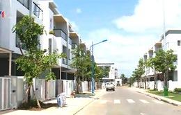 Đã có hướng dẫn người nước ngoài mua nhà tại Việt Nam