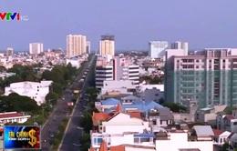 Thị trường căn hộ chung cư tại Vũng Tàu đang ấm dần lên