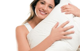 5 cách để thức dậy xinh đẹp mỗi sáng