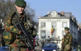 Ngoại trưởng EU bàn các biện pháp chống khủng bố