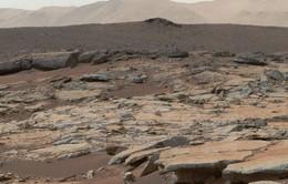 UAE công bố sứ mệnh sao Hỏa