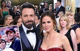 Ben Affleck – Jennifer Garner: Chia tay vì khác biệt hay vì Jennifer Lopez?